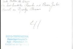 Fotoalbum Yda Terwisscha van Scheltinga, scannen 01a