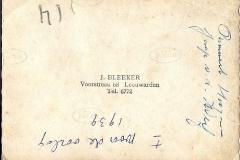 Fotoalbum Yda Terwisscha van Scheltinga, scannen 02a