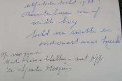 Fotoalbum Yda Terwisscha van Scheltinga, scannen 04 a