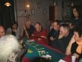 rinpaad -casinojun 028