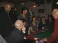 rinpaad -casinojun 029