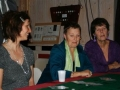 rinpaad -casinojun 030