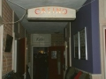 rinpaad -casinojun 033
