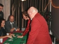 rinpaad -casinojun 041