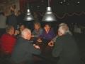 rinpaad -casinojun 046