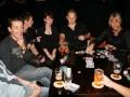rinpaad -casinojun 050