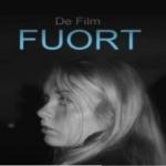 Film Fuort
