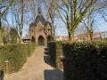 Fotoalbum Geart Siesling, Histoaryske Kommisje Easterwierrum nei Raalte 11
