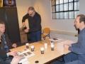 Fotoalbum Geart Siesling, Histoaryske Kommisje Easterwierrum nei Raalte 22