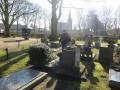 Fotoalbum Piet Boersma, Histoaryske Kommisje Easterwierrum nei Raalte, 21 2016-02-27