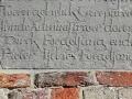 Fotoalbum Meint Miedema, Histoaryske Kommisje Easterwierrum yn de Âld Toer, 03 2016-04-11 10.40.37