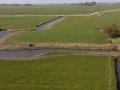 Fotoalbum Meint Miedema, Histoaryske Kommisje Easterwierrum yn de Âld Toer, 22 2016-04-11 10.55.33