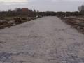 Fotoalbum Geart Siesling, 076, It klear meitsjen fan it bedriuweterrein Easterwierrum, 16-12-2013