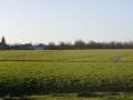 Fotoalbum Geart Siesling, 043, It nije fietspaad lâns de Zwette by Easterwierrum, 30-01-2013