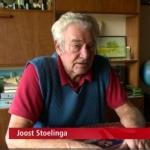 Joost Stoelinga oer neisoarch nei útspraak aaisykjen