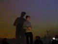 Fotoalbum Geart Siesling, 010, Kapteyn Mobiel Planetarium yn de Tysker