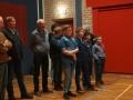 Fotoalbum Geart Siesling, 012, Kapteyn Mobiel Planetarium yn de Tysker