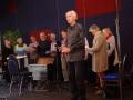 Fotoalbum Geart Siesling, Konsert Dineke Nauta yn de Tysker 01