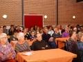 Fotoalbum Geart Siesling, Konsert Dineke Nauta yn de Tysker 07