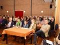 Fotoalbum Geart Siesling, Konsert Dineke Nauta yn de Tysker 09