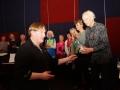 Fotoalbum Geart Siesling, Konsert Dineke Nauta yn de Tysker 18