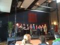 Fotoalbum Piet Boersma, Konsert Dineke Nauta yn de Tysker 02