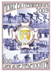 Merke 2009