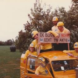Merke 1983