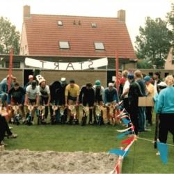 Merke 1987