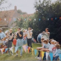 Merke 1989