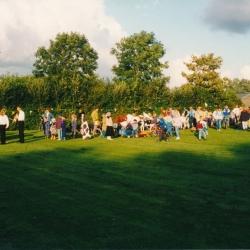 Merke 1994
