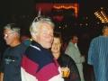 171 Merke 2001, Joost Stoelinga, Griet Boersma-Altenburg en Age de Boer