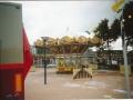 Merke 2001, 010, Bokke Eekerk