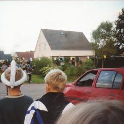 Merke 2002