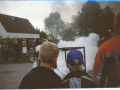 Merke 2002, 002, Brânoefening, Bokke Eekerk