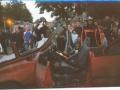 Merke 2002, 003, Brânoefening, Bokke Eekerk