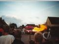 Merke 2002, 006, Brânoefening, Bokke Eekerk