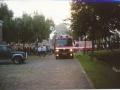 Merke 2002, 008, Brânoefening, Bokke Eekerk