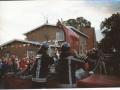 Merke 2002, 012, Brânoefening, Bokke Eekerk