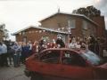 Merke 2002, 013, Brânoefening, Bokke Eekerk