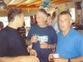Fotoalbum Piet Boersma, 088, Merke 2003