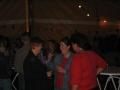 Fotoalbum Merke Easterwierrum, 002, Merke 2004