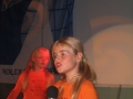 Fotoalbum Merke Easterwierrum, 079, Merke 2004