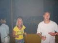 Fotoalbum Merke Easterwierrum, 088, Merke 2004