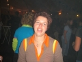 Fotoalbum Merke Easterwierrum, 103, Merke 2004