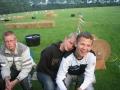 Fotoalbum Merke Easterwierrum, 132, Merke 2004