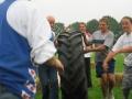Fotoalbum Merke Easterwierrum, 149, Merke 2004