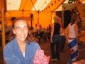 Fotoalbum Merke Easterwierrum, 190, Merke 2004