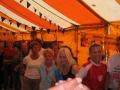 Fotoalbum Merke Easterwierrum, 206, Merke 2004