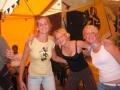 Fotoalbum Merke Easterwierrum, 253, Merke 2004